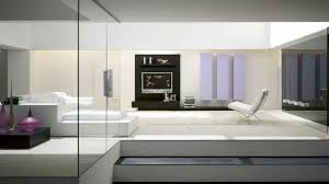 Simple Living Room Furniture Designs 50 Modern Living Room Furniture Design Pictures By Presotto
