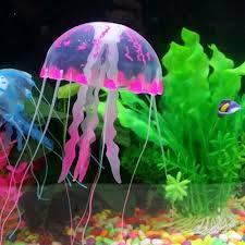 Jellyfish Home Decor Online Get Cheap Jellyfish Aquarium Aliexpress Com Alibaba Group