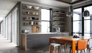 henrybuilt kitchens and interiors u2014 design scouting