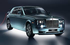 cars of bangladesh roll royce car review 2013 rolls royce phantom drophead metafilter