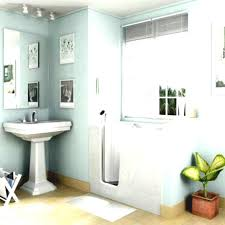 Remodel Bathroom Ideas Small Spaces by Chic Bathroom Remodel Small Space Ideas Luxury Small Bathroom