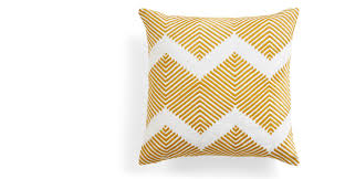 embroidered pillows uk perplexcitysentinel com