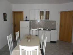 Zu Kaufen Haus Dalmatien Biograd Großes Haus Ruhige Lage Meernähe