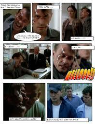Prison Break Memes - say what prison break series finale one knight stands