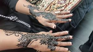amallina henna tattoo home facebook