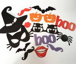 halloween themed wedding decorations best 25 halloween popcorn ideas on pinterest halloween treats 52