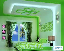 design of false ceiling in living room 36 best ceiling decorations images on pinterest designs for