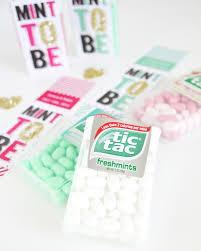 mint to be favors tic tac mint favor packaging template weddings ideas diy8 jpg 600