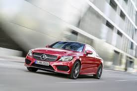 the motoring world mercedes benz offers pricing and