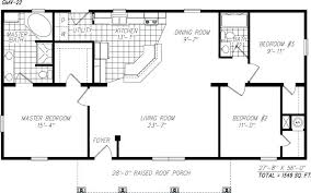 3 bedroom house plans one story one story house plans with basement one story house plans single
