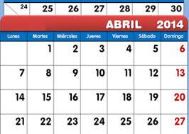 bono marzo chile 2016 bono marzo 2014 revisa el calendario de pago del bono permanente de