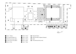 Conference Room Floor Plan Maritim Hotel Berlin Meeting Rooms Hotel Berlin