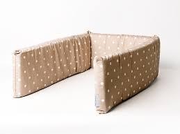 splendid dog beds for crate 112 indestructible dog bed for crate uk charley chau dog crate jpg