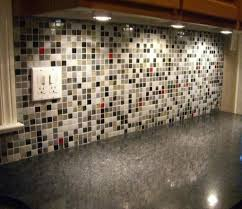 kitchen design tile designs for a backsplash tile giant