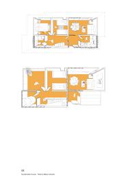 a sustainable housing model in mexico by tatiana bilbao