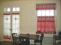 kitchen valance ideas custom kitchen valance ideas valances home design styling image of