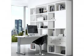 M El Schreibtisch Schreibtisch Möbel Möbel