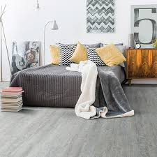 R S Flooring by Times Square Luxury Vinyl Flooring Hallmark Floors