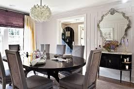 English Tudor Interior Design Classic 1920s Tudor House Gets A Fabulous Modern Revamp