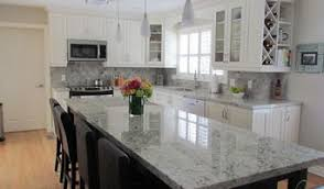 Home Decor Barrie Home Decorating Interior Design Bath by Best Interior Designers And Decorators In Barrie On Houzz