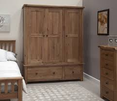 Reclaimed Wood Bedroom Furniture Reclaimed Wood Bedroom Sets Furniture Old Pine Cupboards Solid