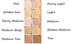 bareminerals spf 15 foundation fairly light bareminerals original loose powder spf 15 8g various shade let s