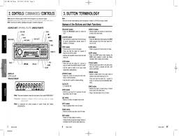clarion dxz275mp wiring diagram clarion wiring harness sony
