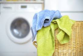 How To Clean A Clothes Dryer How To Remove Sweat Stains From Your Clothes Like A Boss Huffpost