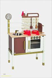 cuisine tefal studio cuisine cuisine jouet tefal inspirational spielkche smoby stunning