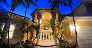homes for sale in jupiter real estate homes for sale in palm