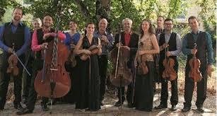 orchestre chambre toulouse l orchestre de chambre de toulouse joue georges paperblog