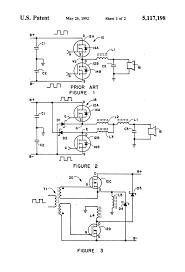 boss car stereo wiring diagram wiring diagrams