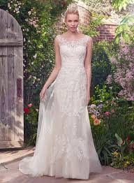 preowned wedding dresses dresses surprising wedding bell tacoma wonderful preowned