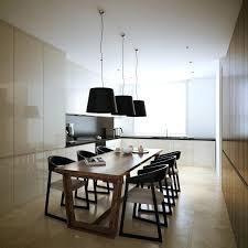 dining room minimalist igfusa org