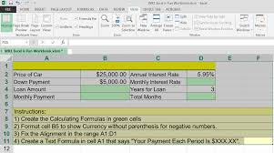 layout view zoom solved wk1 excel is fun workbook xlsm excel file home ins