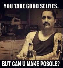 Drunk Mexican Meme - 34 best mexican images on pinterest funny things mexicans be