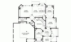 awesome victorian house blueprints 21 pictures house plans 43335