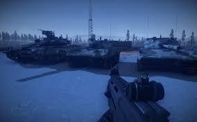 battlefield 3 armored kill alborz mountain wallpapers review battlefield 3 armored kill