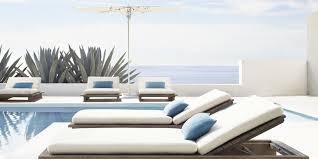 best outdoor furniture for 2015 askmen