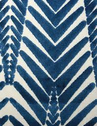 Upholstery Fabric Prints Best 25 Contemporary Upholstery Fabric Ideas On Pinterest Blue