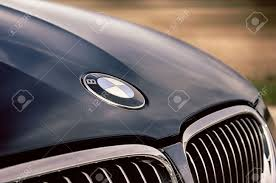 bmw logo bmw logo stock photo picture and royalty free image image 17229056