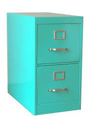 hon 2 drawer vertical file cabinet best home furniture decoration