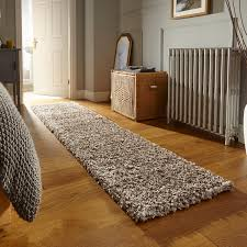Shaggy Runner Rug Hallway Runner Rugs U2013 Next Day Delivery Hallway Runner Rugs From