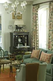 French Country Living Room by Best 25 English Living Rooms Ideas On Pinterest Ralph Lauren
