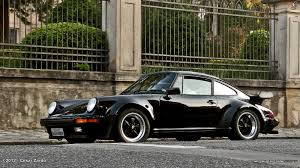 rwb porsche background 930