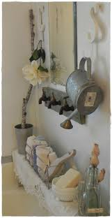 French Bathroom Decor by French Country Bathroom Accessories Bathroom Decor
