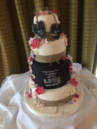 Wedding Cakes Delicious Designs Of Heage Belper Wedding And Occasion Cakes