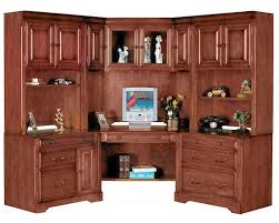 Modular Home Office Furniture Only Modular Home Office Wo Km132 2