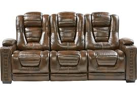 sofa recliner reclining sofas manual power recliner couches