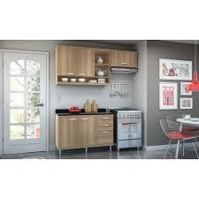 meuble de cuisines meubles cuisine cuisines vision confort achetez en ligne vos